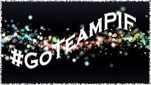 Go Team PIF