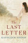 last-letter-cover