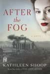 MJ2AFTERtheFOG_COVER-FINAL copy