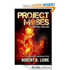Project Moses1