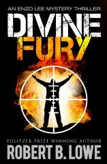 Divine Fury_Man_FINAL