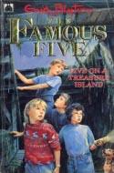 famous-five-01-1991