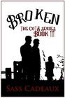 COTs Book 3