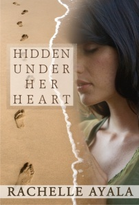 Hidden inder her heart