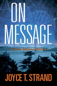 On Message Cover4web