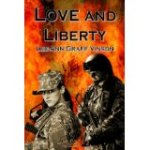 Love and Liberty