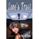 Love's Trust