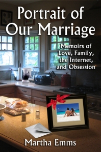 Portrait of Our Marriage Cover FINAL 4 shares