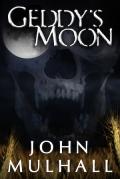 Geddys_Moon_Ebook_Cover_sm