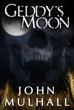 Geddys_Moon_Ebook_Cover_sm