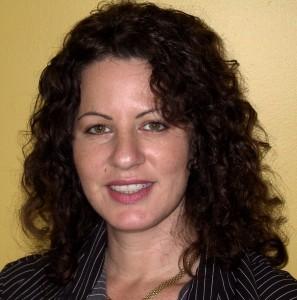 Lori Author Pic