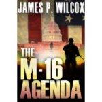 m16 agenda