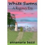 white swan regency era