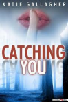 Catching you image