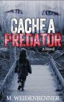 CACHE-Book-Cover