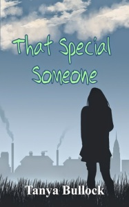That Special SomeoneWEB