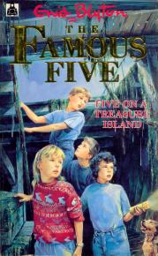 five-on-a-treasure-island-15