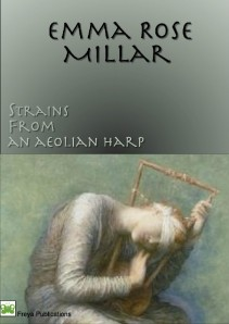 Strains from an Aeolian Harp