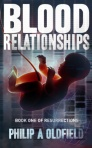 Blood Relationships