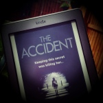 the accident 2