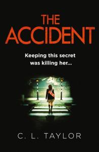 TheAccidentfinalcover