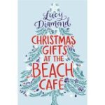 Christmas Beach Cafe