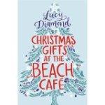 Christmas Beach Cafe